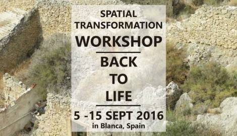 back-to-life-workshop-blanca-spatial-transformation.jpg