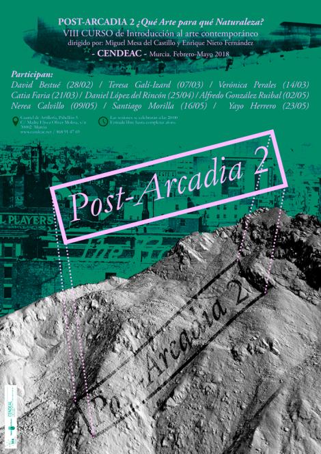 PostArcadia2_CartelFinalClaro
